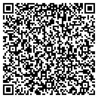 QR-код с контактной информацией организации БИТНЕК, ООО