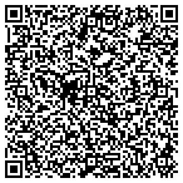 QR-код с контактной информацией организации БАЯН-СУЛУ ФИЛИАЛ ТОРГОВЫЙ ДОМ ТОО