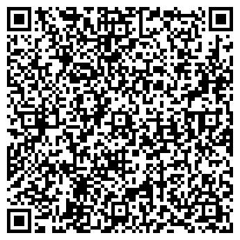 QR-код с контактной информацией организации КОНСТРУКТОР НТФ, ООО