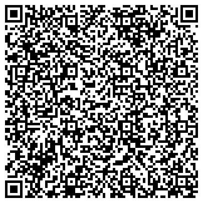 QR-код с контактной информацией организации МЕЛФОН-ИВАНОВО ЦЕНТР КОРРЕКЦИИ СЛУХА И РЕЧИ