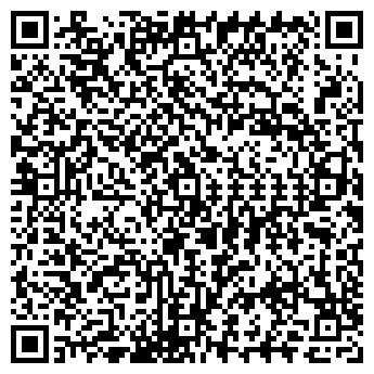 QR-код с контактной информацией организации ЛОГИНОВ И.Г., ЧП