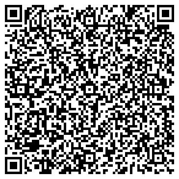 QR-код с контактной информацией организации МЕТИЗЦВЕТМЕТОПТТОРГ ПКФ, ООО
