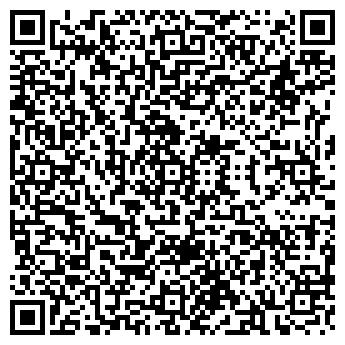 QR-код с контактной информацией организации МОНТАЖЛЕГМАШ ИВМУ