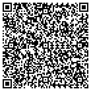 QR-код с контактной информацией организации ПРОМ-МЕТИЗ, ООО
