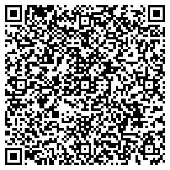 QR-код с контактной информацией организации «БумТорг — Иваново»