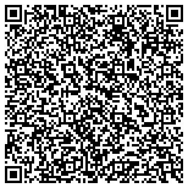 QR-код с контактной информацией организации ЗАО «Многоотраслевая производственная компания «КРЗ»