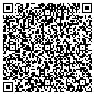 QR-код с контактной информацией организации КРОНОС, ОАО