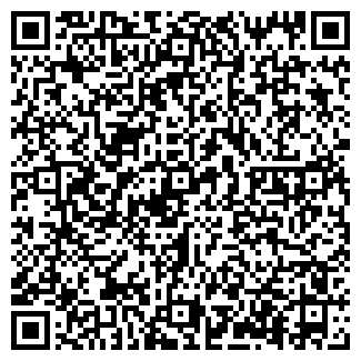 QR-код с контактной информацией организации ТРИУМФ-Т, ООО