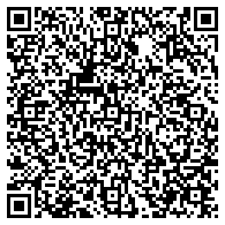QR-код с контактной информацией организации АМОПРОМ, ООО
