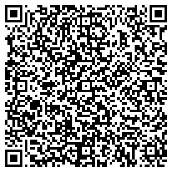 QR-код с контактной информацией организации АРТЕКС ПЛЮС, ООО