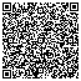QR-код с контактной информацией организации ВЕСМА, ПКФ