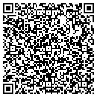 QR-код с контактной информацией организации ДЕВОЧКИН, ЧП