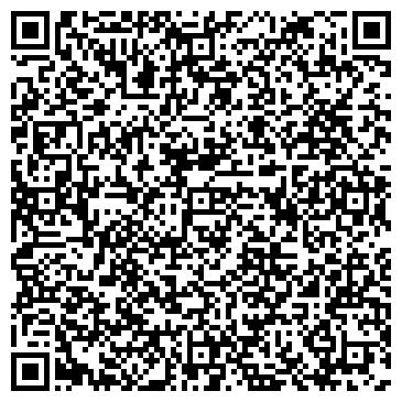 QR-код с контактной информацией организации ЕВРОПЕЙСКО-СИБИРСКИЙ СОЮЗ, ООО
