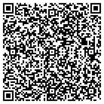 QR-код с контактной информацией организации КЛАССИК МЕДИА, ООО