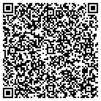QR-код с контактной информацией организации РУСЬ-ТЕКС, ООО