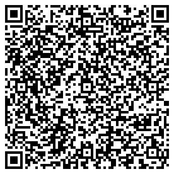 QR-код с контактной информацией организации СЕМЕНОВА, ЧП