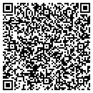 QR-код с контактной информацией организации ТДЛ-ТЕКСТИЛЬ