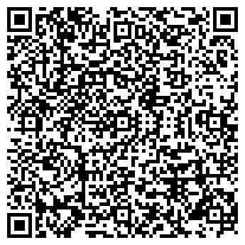 QR-код с контактной информацией организации ФАБРИКА ИМ. 8 МАРТА