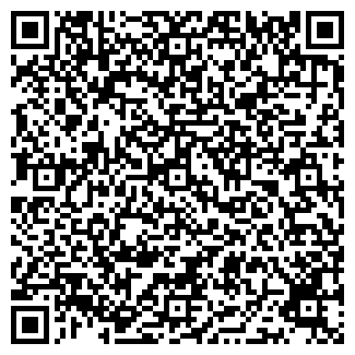 QR-код с контактной информацией организации ФЛЭКС ТД