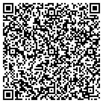 QR-код с контактной информацией организации 1292 ХРУ ГПСУ МВО МО РФ