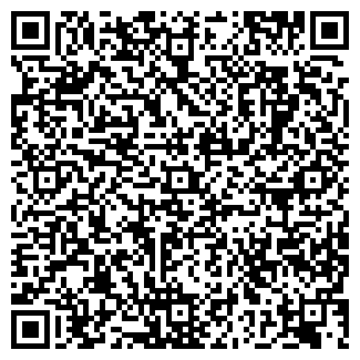 QR-код с контактной информацией организации DECOLUXE