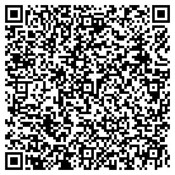 QR-код с контактной информацией организации НЕФТЕАЛЬЯНС, ООО
