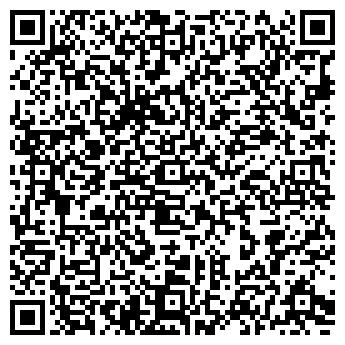 QR-код с контактной информацией организации НЕФТЕРЕСУРС ТД, ООО