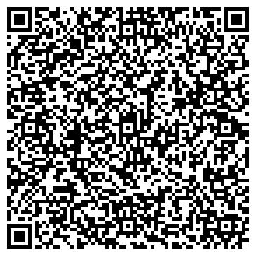 """QR-код с контактной информацией организации """"Европак-Иваново"""""""