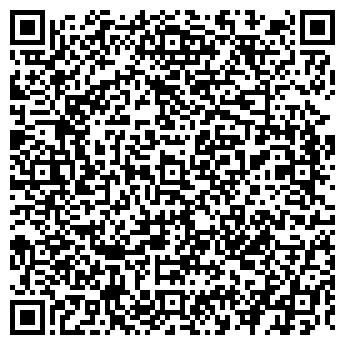 QR-код с контактной информацией организации УПАКОВКА-СЕРВИС