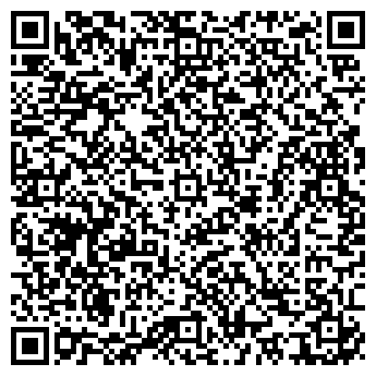 QR-код с контактной информацией организации БОЛЬШАКОВ И.В.