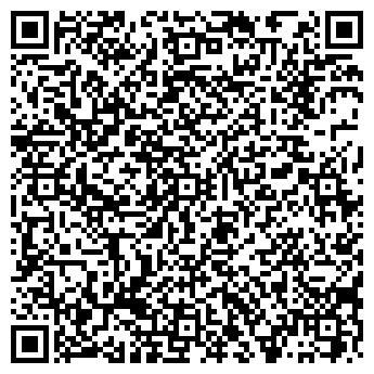 QR-код с контактной информацией организации РЕЗИНОПТТОРГ, ООО