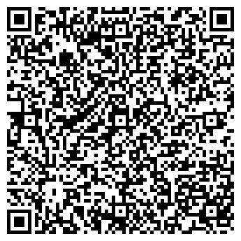 QR-код с контактной информацией организации СПЕЦПАКТЕКСТИЛЬ ПКФ, ООО