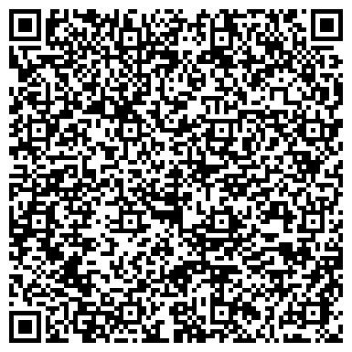 QR-код с контактной информацией организации АО «ПОЛЕТ» ИВАНОВСКИЙ ПАРАШЮТНЫЙ ЗАВОД