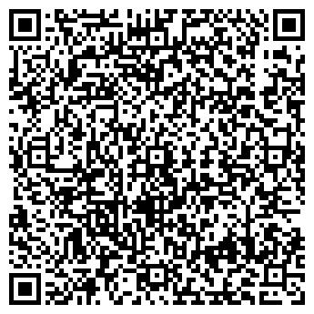 QR-код с контактной информацией организации СОРТСЕМОВОЩ ОГУП