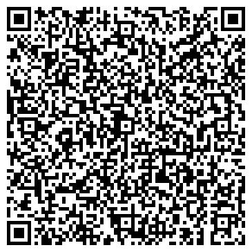 QR-код с контактной информацией организации МОСТ-АГРО, ООО