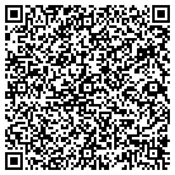 QR-код с контактной информацией организации МЕДИКА