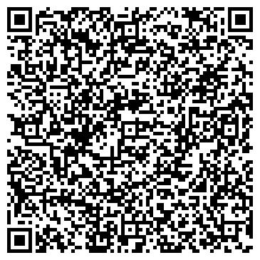 QR-код с контактной информацией организации БЫТКОМПЛЕКТ МАГАЗИН ООО РЕТЕКС
