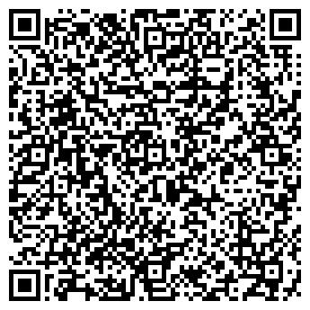 QR-код с контактной информацией организации ЕДИНЕНИЕ И ЗАЩИТА, ООО