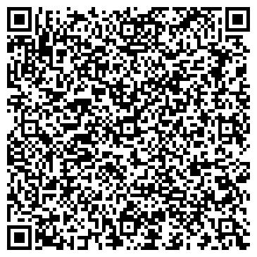 QR-код с контактной информацией организации ОАО ИВАНОВОГЛАВСНАБ