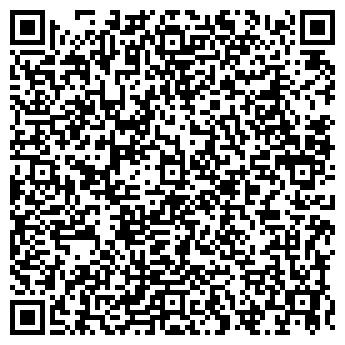 QR-код с контактной информацией организации ИАНДЕМ ПЛЮС, ООО