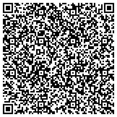 QR-код с контактной информацией организации ИВАНОВООБЛГРАЖДАНСТРОЙ