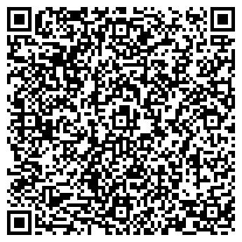 QR-код с контактной информацией организации ИВАНОВОСТРОЙ ИСК, ООО
