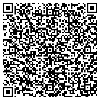 QR-код с контактной информацией организации ИВАНОВОСТРОЙКОМПЛЕКС, ОАО