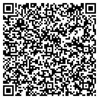 QR-код с контактной информацией организации ИВКОМ-99, ООО