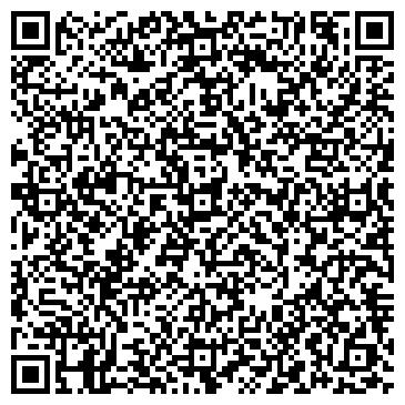 QR-код с контактной информацией организации ИВПРОМГОРСТРОЙ СУОР, ЗАО