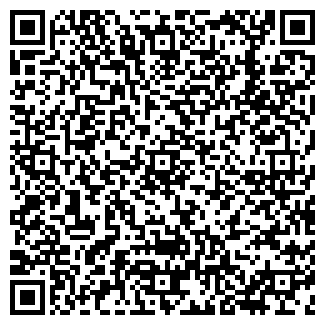 QR-код с контактной информацией организации КЕНГУРУ-ПАССАЖ