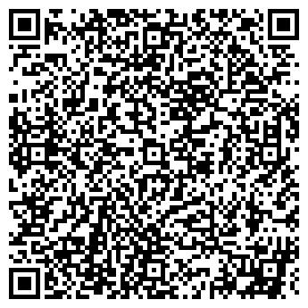 QR-код с контактной информацией организации СТРОЙЭКОПЛАСТ, ООО