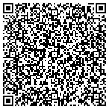 QR-код с контактной информацией организации КОМБИНАТ СТРОИТЕЛЬНЫХ КОНСТРУКЦИЙ