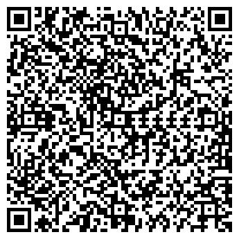 QR-код с контактной информацией организации ИВСТРОЙЛЕС, ООО