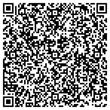 QR-код с контактной информацией организации ПРИГОРОДНОЕ ЛЕСОПРОМЫШЛЕННОЕ ПРЕДПРИЯТИЕ